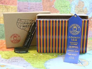 fn_county_fair.jpg