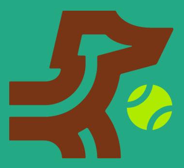 gary_tennis_ball.jpg