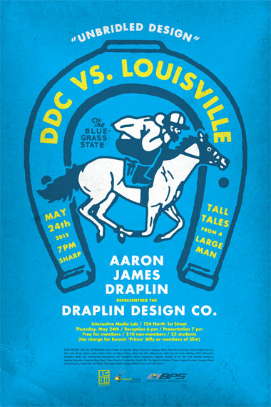 gig_graphics_052412_louisville_poster.jpg