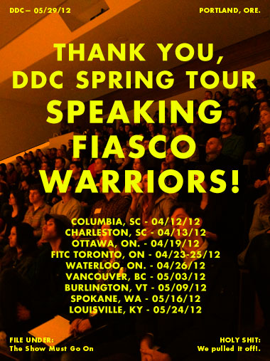 gig_graphics_052912_DDC12_SPRING_TOUR.jpg