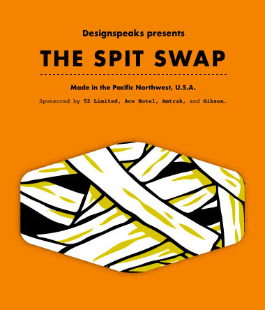 gig_graphics_101211_spit_swap.jpg