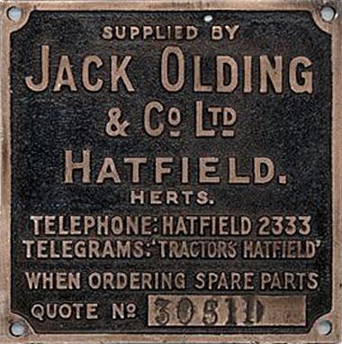jack_olding.jpg