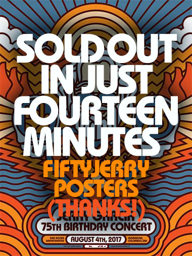 jerry_posters_sold_out.jpg