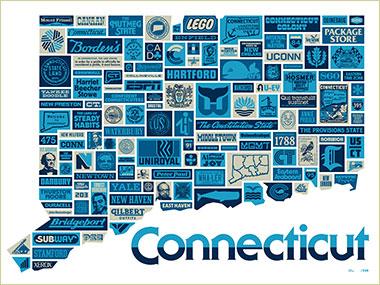 main_site_CONNECTICUT_small.jpg