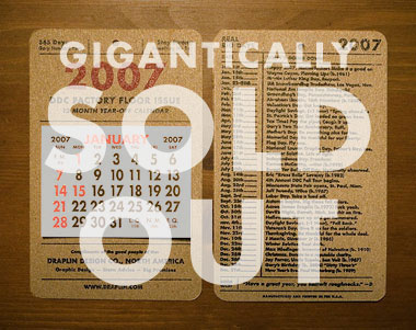 merch_2007_calendar_sold_out.jpg