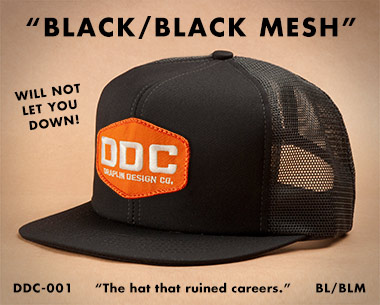 merch_action_black_mesh.jpg