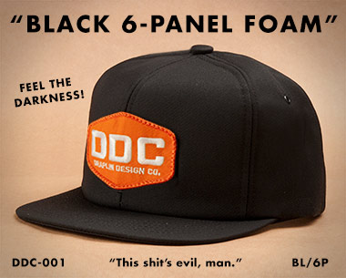 merch_action_black_six_panel.jpg