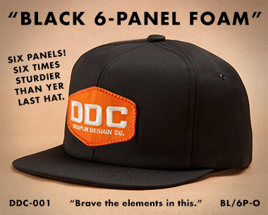 merch_action_black_six_panel_orange_patch.jpg