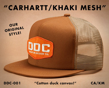 merch_action_carhartt.jpg