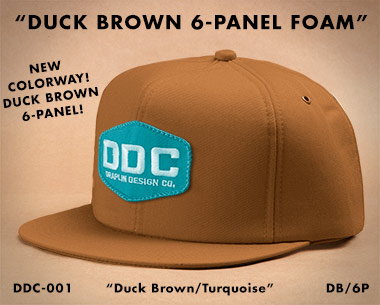 merch_action_duck_brown_6-panel.jpg