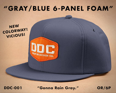 merch_action_grey_blue_six_panel.jpg