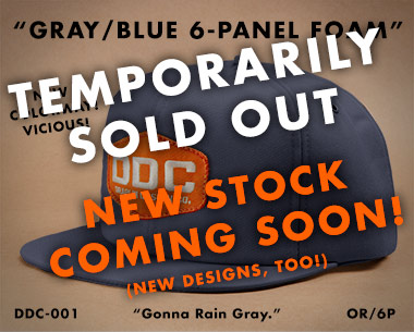 merch_action_grey_blue_six_panel_SOLD_OUT.jpg