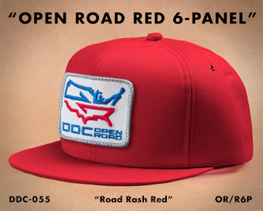 merch_action_open_road_red_6-panel.jpg
