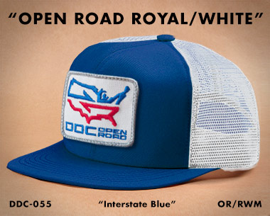 merch_action_open_road_royal_white.jpg