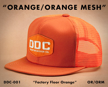 merch_action_orange_mesh.jpg