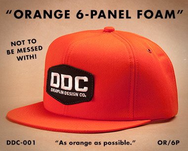merch_action_orange_six_panel.jpg