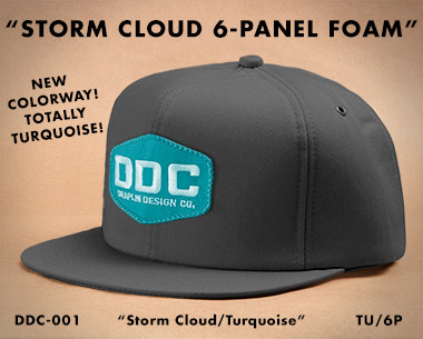 merch_action_stormcloud_turquoise_six_panel.jpg
