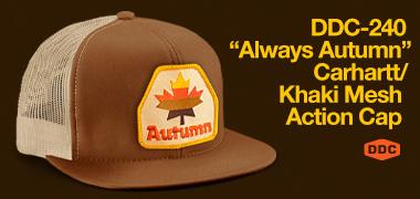 merch_always_autumn_hat.jpg