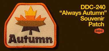 merch_always_autumn_patch.jpg