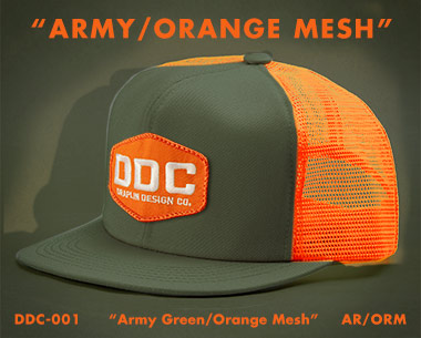 merch_army_green_orange_mesh.jpg