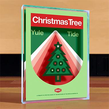 merch_artovision_christmas_tree_acrylic.jpg