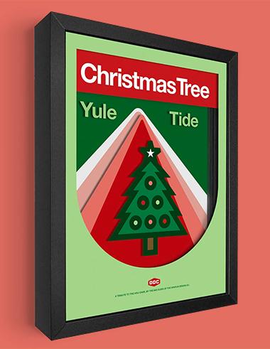 merch_artovision_christmas_tree_shoadowbox.jpg