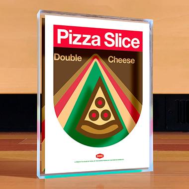 merch_artovision_pizza_slice_acrylic.jpg