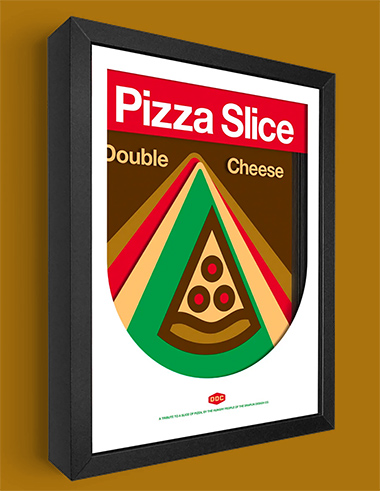 merch_artovision_pizza_slice_shadowbox.jpg