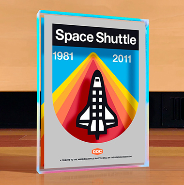 merch_artovision_shuttle_acrylic.jpg