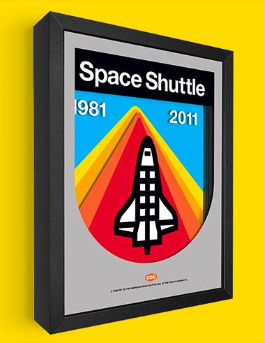 merch_artovision_shuttle_shadowbox.jpg