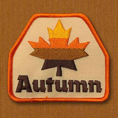 merch_autumn_01.jpg