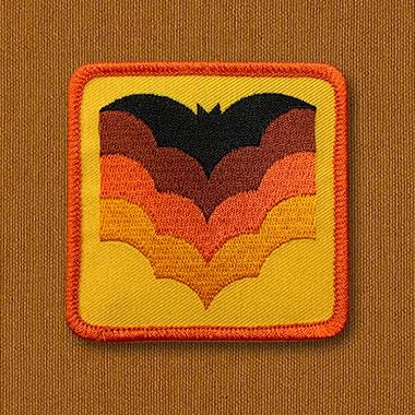 merch_autumn_02.jpg