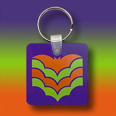 merch_bats_rising_keychain.jpg