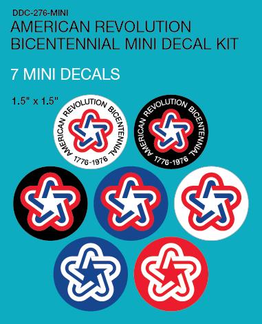 merch_bicen_mini_decals.png