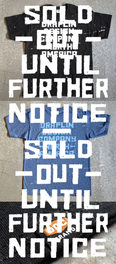 merch_big_mean_words_main_sold_out.jpg