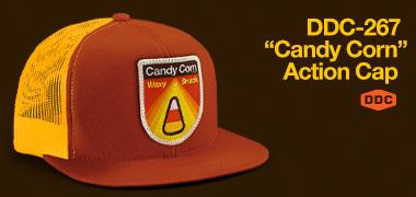 merch_candy_corn_hat.jpg