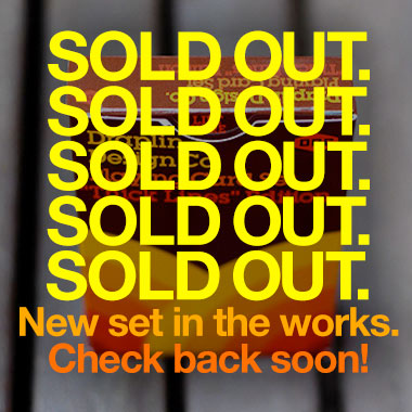 merch_card_set_sold_out.jpg