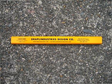 merch_carpenter_pencil.jpg