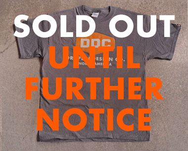 merch_classic_torso_cover_gray_sold_out.jpg