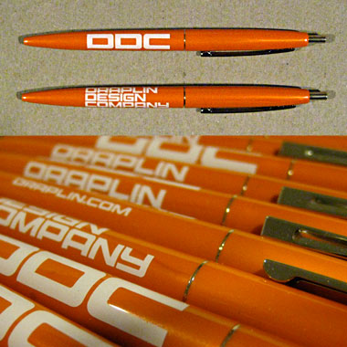 merch_clic_pen_orange.jpg