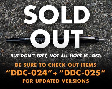 merch_clic_pen_sold_out.jpg