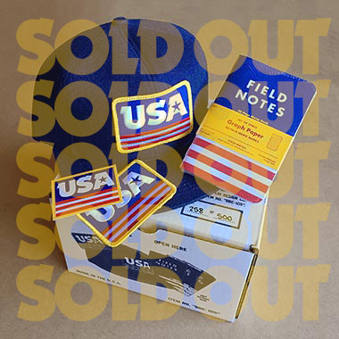 merch_coalddcusa_kit_sold_out.jpg