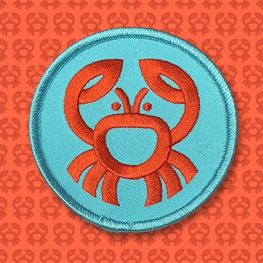 merch_crab_graphic_patch.jpg