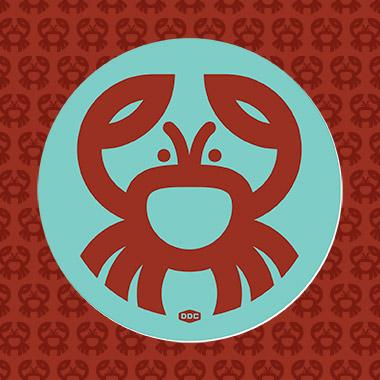 merch_crab_graphic_sticker.jpg