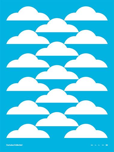 merch_cumulus_clouds.jpg