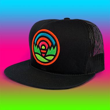 merch_dayglow_wilds_black_hat.jpg