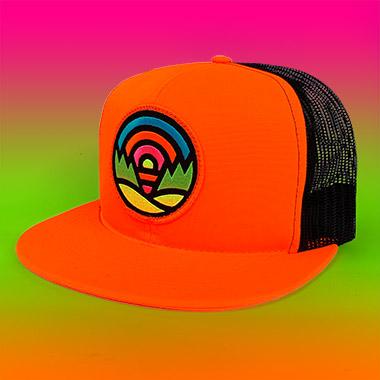 merch_dayglow_wilds_orange_hat.jpg