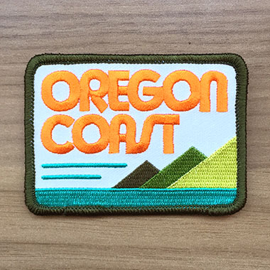 merch_dd-153_oregon_coast_patch.jpg