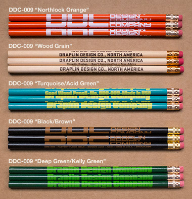 merch_ddc-009_pencil_colorways.jpg