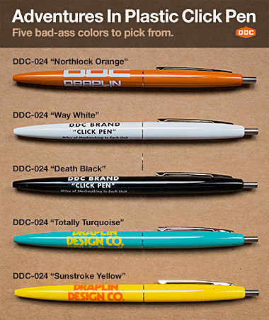 merch_ddc-024_clic_pen.jpg